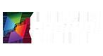 Senfoni Logo